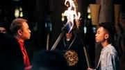 Thí sinh 'King Of Rap' gây 'choáng' với bản rap kết hợp ca trù độc lạ