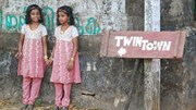 Làng sinh đôi kỳ lạ ở Ấn Độ