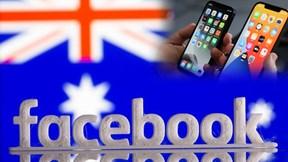 Facebook thừa nhận sai lầm tại Australia, Apple 'lên đỉnh' thế giới