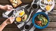Nhịn ăn sáng có thể đảo ngược quá trình lão hóa?