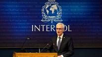 Covid-19: Trung Quốc, Nam Phi phát hiện vắc-xin giả, Interpol ra cảnh báo