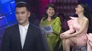 NSND Hồng Vân bắt tay Lâm Khánh Chi 'hãm hại' Ưng Hoàng Phúc