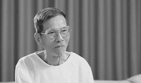 Ký ức những vai diễn điện ảnh ấn tượng của NSND Trần Hạnh