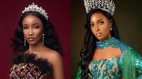 Miss Grand ngày 4: 2 hoa hậu mắc Covid-19, 7 thí sinh liên quan
