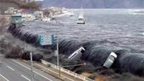 10 năm sau thảm họa hạt nhân ở Fukushima, người dân vẫn chưa muốn về nhà