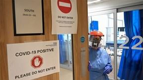 Covid-19:  WHO kêu gọi các nước bỏ quyền sở hữu trí tuệ với vắc-xin