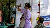 Covid-19: Philippines tăng vọt số ca nhiễm, nhiều nước thắt chặt hạn chế