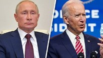 Covid-19: Nga – Mỹ lại đấu khẩu vì vấn đề vắc-xin