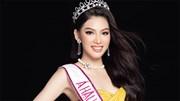 Miss Grand ngày 7: Ngọc Thảo bị hack, mất tài khoản Instagram