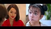 Kaity Nguyễn lột xác ngoạn mục từ 'Em chưa 18' đến 'Gái già lắm chiêu V'