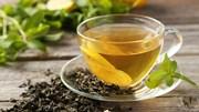 Nâng cao tuổi thọ chỉ với 3 cốc trà mỗi tuần
