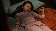 Quang Tuấn, Mai Cát Vi đóng phim kinh dị 'Bóng đè'