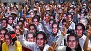 Luật sư lên tiếng trước tội danh mới quân đội cáo buộc bà Aung San Suu Kyi