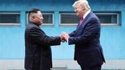 Triều Tiên phớt lờ nỗ lực tiếp cận của chính quyền ông Biden