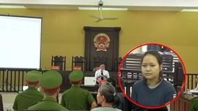 Hoãn phiên tòa vụ giết người đổ bê tông phi tang do bị cáo tụt huyết áp