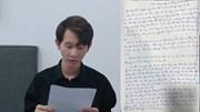 Thơ Nguyễn xin lỗi, tắt kiếm tiền, ẩn hết clip trên kênh YouTube