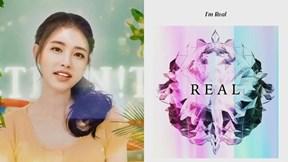Nhóm nhạc Hàn sinh ra từ công nghệ AI gây sốc vì giống hệt người thật