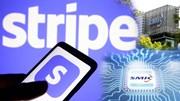 Xuất hiện 'kỳ lân công nghệ' thứ 3 thế giới, TQ xây nhà máy chip tỷ USD