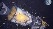 Bình oxi phát nổ, phi hành đoàn Apollo 13 làm gì để thoát nạn?