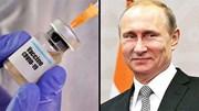 Covid-19: TT Nga tiêm vắc-xin, Thủ tướng Anh bày tỏ hối hận
