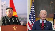 Triều Tiên lần đầu thử tên lửa dưới thời TT Biden, Mỹ tỏ ra bình thản