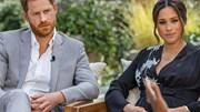 """Harry, Meghan thừa nhận có điều sai sự thật trong cuộc phỏng vấn """"bom tấn"""""""