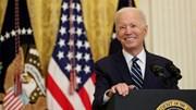 TT Biden họp báo. nói nhớ ông Trump, chia sẻ về kế hoạch tái tranh cử