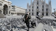 Covid-19: Italia sẽ can thiệp đối với nhân viên y tế không chịu tiêm chủng