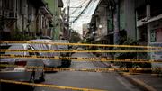 Covid-19: Pháp lại đối mặt tin xấu; Philippines tăng gần 10.000 ca