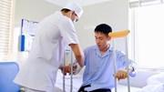 Vì sao CLB Hà Nội không đưa Đỗ Hùng Dũng ra nước ngoài điều trị?
