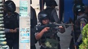 """Quân đội Myanmar nổ súng vào đám tang sau ngày biểu tình """"đẫm máu"""""""