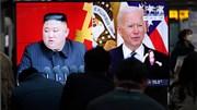 """Vì sao Triều Tiên lên án LHQ áp dụng """"tiêu chuẩn kép"""" với Bình Nhưỡng?"""