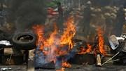 Người biểu tình Myanmar áp dụng chiến thuật mới, huy động nhà nhà tham gia
