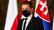 Covid-19: Thủ tướng Slovakia từ chức vì bê bối liên quan đến vắc-xin Nga