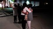Lại xả súng hàng loạt tại Mỹ, nhiều người thiệt mạng bao gồm cả trẻ em
