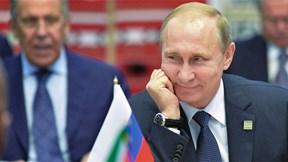 Luật gì giúp TT Putin có thể tiếp tục ở lại điện Kremlin đến năm 2036?