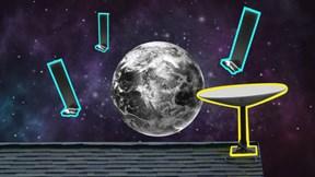 Starlink của Elon Musk có làm nên cách mạng Internet ở vùng hẻo lánh?