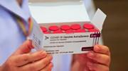 Covid-19: Ấn Độ lại phá kỷ lục, các nước ra tuyên bố về vắc-xin AstraZeneca
