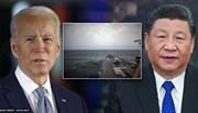 Thế giới 7 ngày: Trung Quốc hứng bão chỉ trích vì gây hấn trên biển