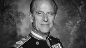 Hoàng thân Philip tạ thế, hưởng thọ 99 tuổi
