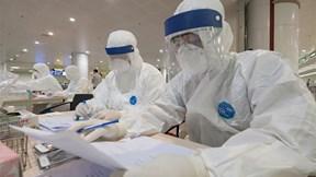 Covid-19: Malta tặng tiền du khách, xuất hiện biến chứng ở vắc-xin 1 mũi