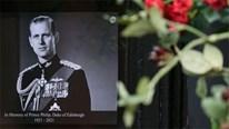 Với di nguyện riêng, tang lễ của Hoàng thân Philip sẽ diễn ra như thế nào?