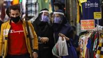 Covid-19: Iran căng thẳng trở lại, Ấn Độ cấp phép sử dụng vắc-xin Sputnik V