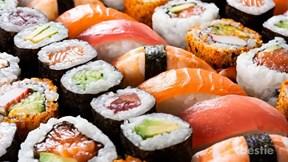 Những thực phẩm phá hủy quá trình giảm cân của bạn