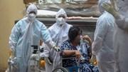 Covid-19: Hệ thống y tế Ấn Độ sụp đổ, Nhật Bản ban bố tình trạng khẩn cấp