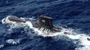 Nguồn oxy trên tàu cạn kiệt, Indonesia tăng tốc tìm kiếm tàu ngầm mất tích