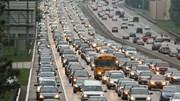 Atlanta - thành phố ùn tắc nhất Mỹ giải bài toán giao thông như thế nào?
