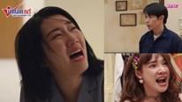 'Cây táo nở hoa' tập 12: Lam cay nghiệt khi Ngọc xin tha thứ cho Châu