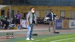 Bất ngờ 'hạ gục' Hà Nội, HLV Bình Định 'tiếc' cho đối thủ