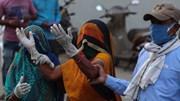 """Covid-19: Ấn Độ lún sâu trong """"hố đen"""" đại dịch, ĐNA căng như dây đàn"""